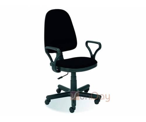 Кресло офисное BRAVO