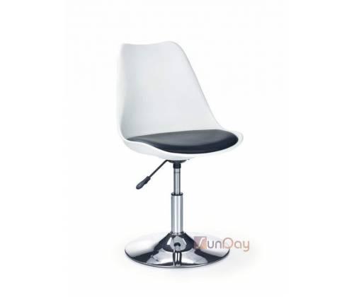 Кресло COCO 3