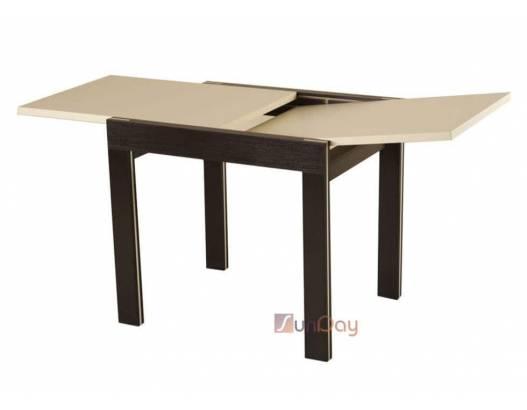 фото Кухонный раскладной стол Твист