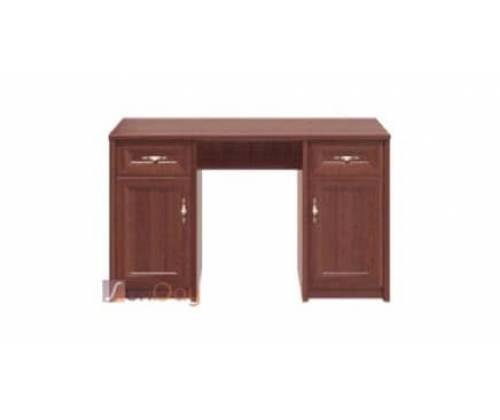 Туалетный Джоконда столик