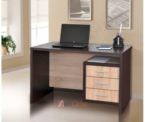 Компьютерный стол Кубик 2
