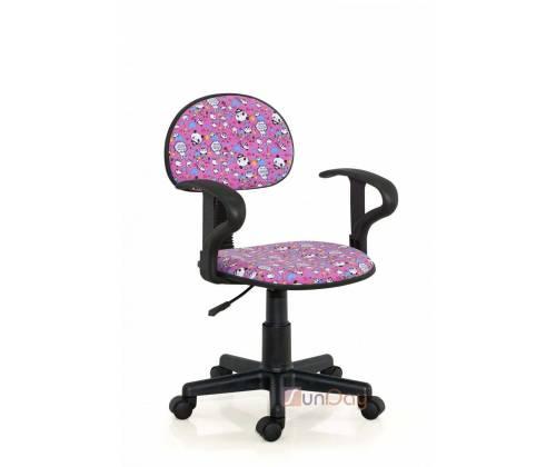 Кресло ALFRED