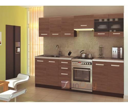 Кухня AMANDA I 260
