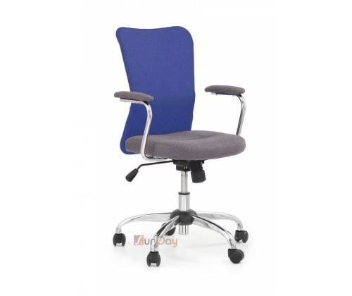 Кресло ANDY
