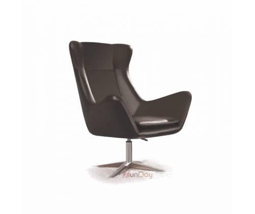 Кресло ATLAS