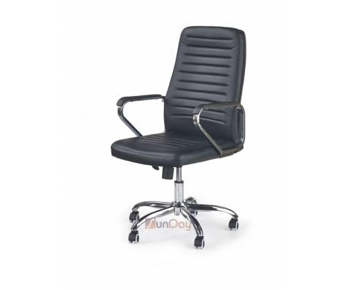 Кресло ATOM