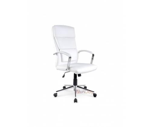 Кресло AURELIUS