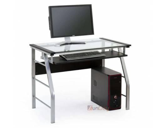 фото Компьютерный стол B-18