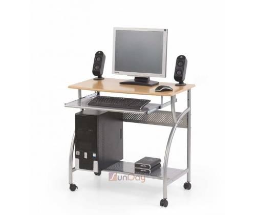 Компьютерный стол B-6