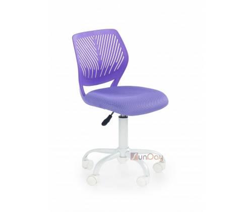 Кресло BALI 2 / Фиолетовый
