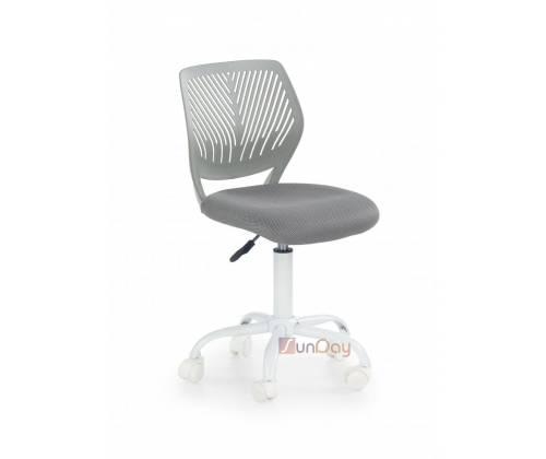 Кресло BALI 2 / Пепельный