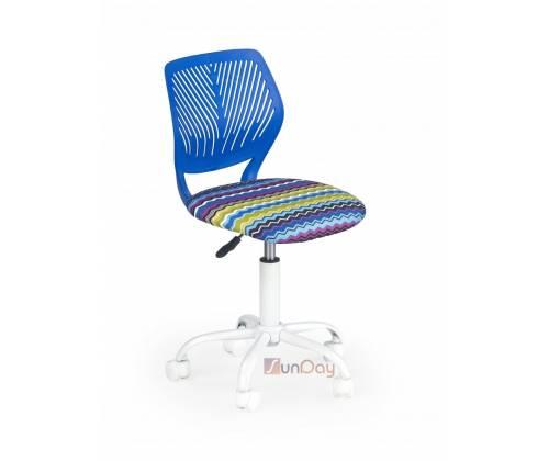 Кресло BALI / Синий