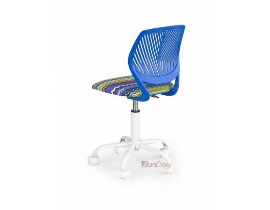 фото 2 Кресло BALI / Синий