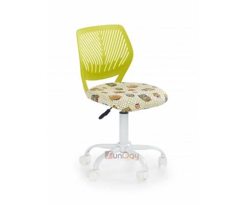 Кресло BALI / Зереный