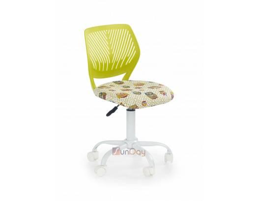 фото Кресло BALI / Зеленый