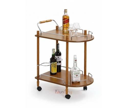 Стол сервировочный BAR-4