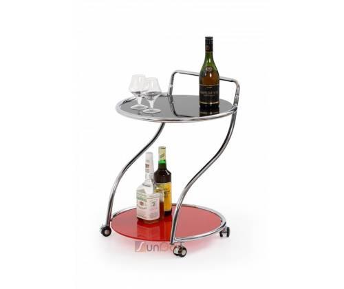Стол сервировочный BAR-6