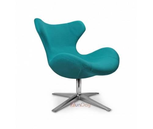 Кресло BLAZER