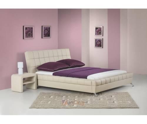 Кровать BONITA