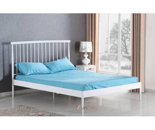 Кровать BRENDA