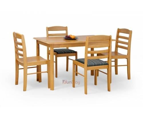 Стол обеденный CALVIN