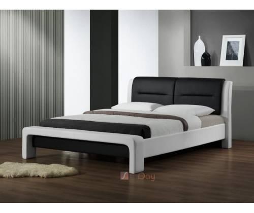 Кровать CASSANDRA 120 / 160