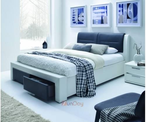 Кровать CASSANDRA S