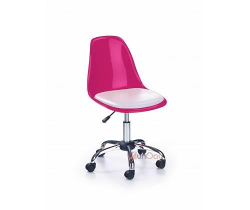 Кресло COCO 2