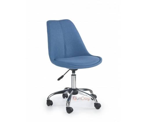 Кресло COCO 4