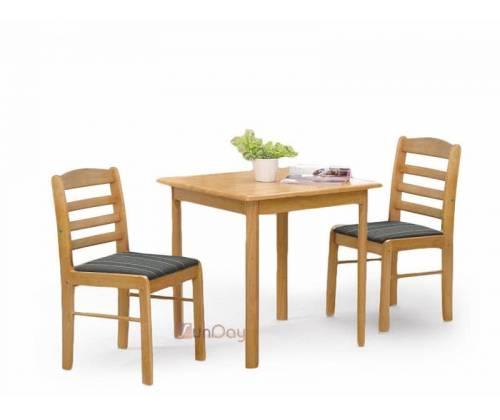 Стол обеденный COLIN
