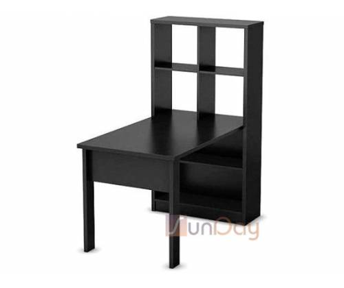 Стол письменный 120 VMV Holding