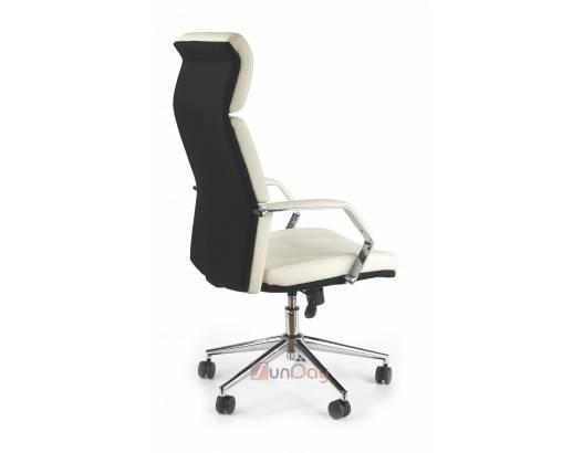 фото 2 Кресло COSTA