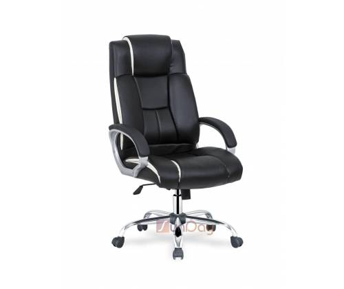 Кресло CRYPTO