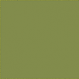 черно-зел. +522 грн