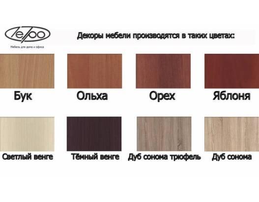 фото 3 Стол обеденный Киев 28