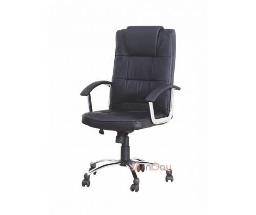 Кресло DALTON