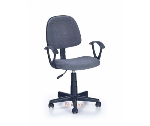 Кресло DARIAN BIS