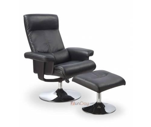 Кресло DAYTON