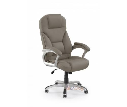 Кресло DESMOND