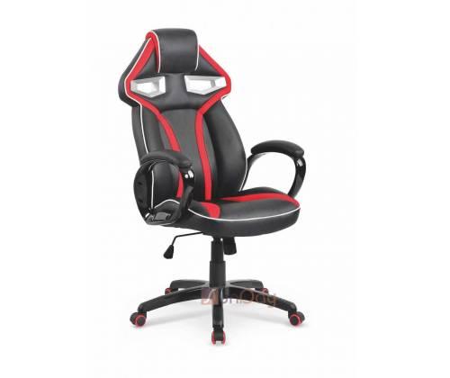 Кресло DIABLO