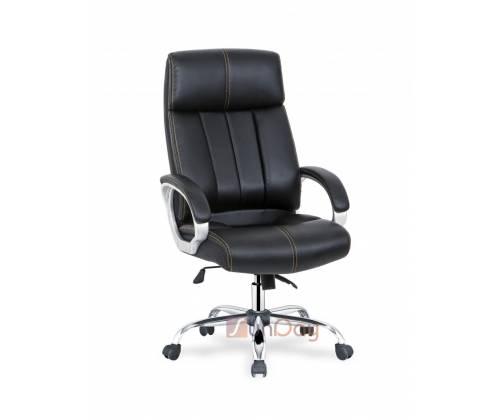 Кресло DIESEL
