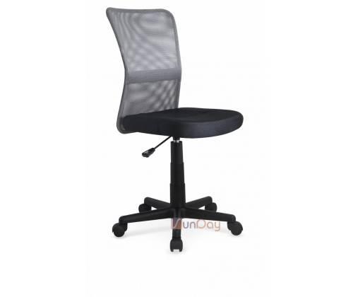 Кресло DINGO