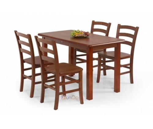 Стол обеденный DINNER 115