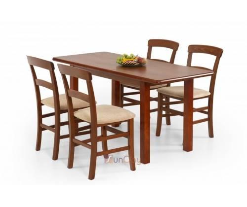 Стол обеденный DINNER 120/158