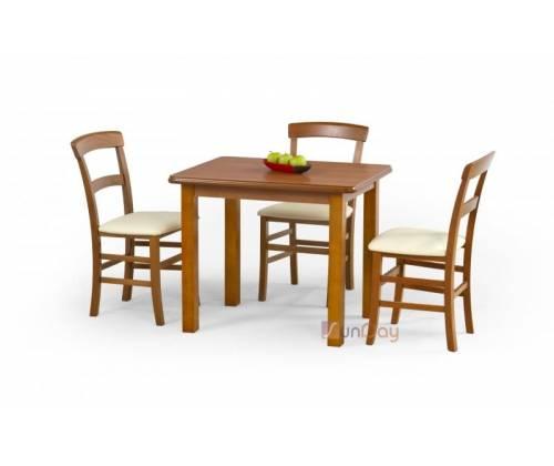Стол обеденный DINNER 90