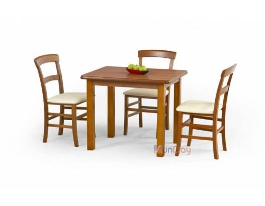фото Стол обеденный DINNER 90