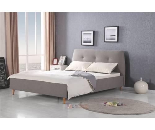 Кровать DORIS