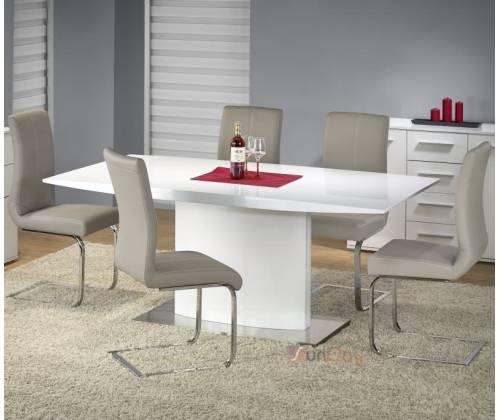 Стол обеденный ELIAS / Белый