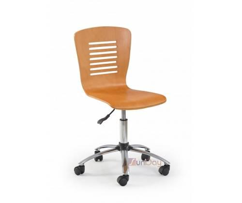 Кресло ELIOT