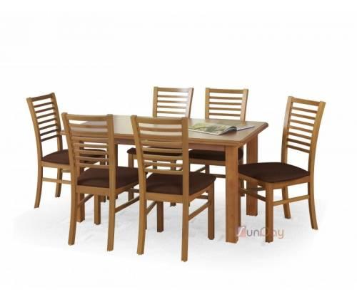 Стол обеденный EMIL